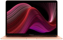 Ремонт MacBook Air (Retina, 13″, 2020) A2179