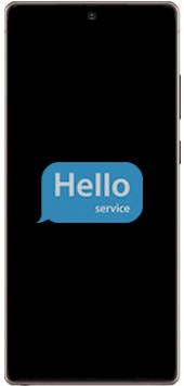 Ремонт дисплея Samsung Galaxy Note 20 5G