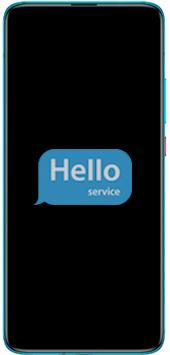 Ремонт дисплея Xiaomi Pocophone F2