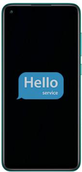 Ремонт дисплея Xiaomi Redmi Note 9