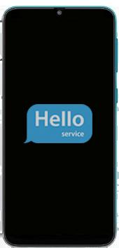 Ремонт дисплея Samsung Galaxy F41