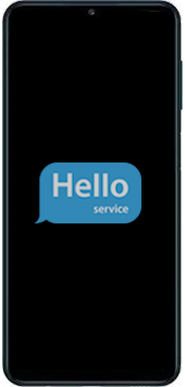 Ремонт замена дисплея Samsung Galaxy F12