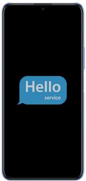 Ремонт дисплея Huawei Enjoy 20 Pro