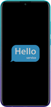 Ремонт дисплея Huawei nova Lite 3 Plus