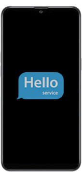 Ремонт дисплея Samsung Galaxy M01s