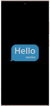 Ремонт дисплея Samsung Galaxy Note 20 Ultra 5G