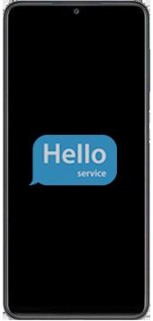 Ремонт замена дисплея Samsung Galaxy M22