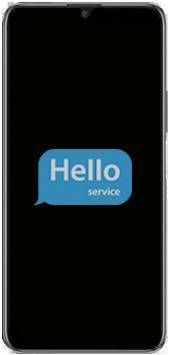 Ремонт дисплея Huawei Enjoy Z 5G