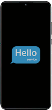 Ремонт дисплея Huawei P30 lite New Edition