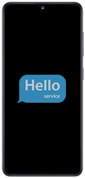Ремонт дисплея Samsung Galaxy A42