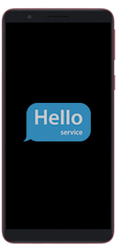 Ремонт дисплея Samsung Galaxy M01 Core