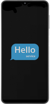 Ремонт дисплея Samsung Galaxy A32 5g