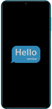 Ремонт дисплея Samsung Galaxy M12
