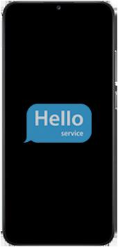 Ремонт дисплея Samsung Galaxy A02s