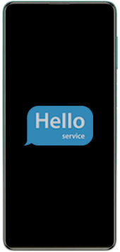 Ремонт дисплея Samsung Galaxy F62