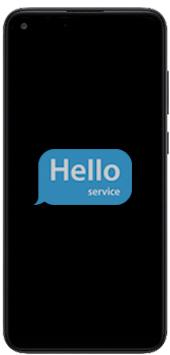 Ремонт дисплея Samsung Galaxy A11