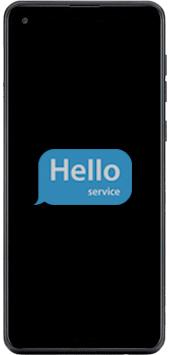 Ремонт дисплея Samsung Galaxy A21