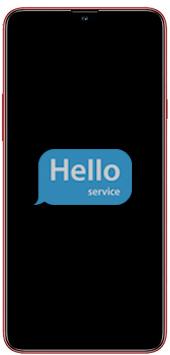 Ремонт дисплея Samsung Galaxy A21s