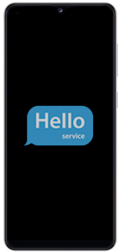 Ремонт дисплея Samsung Galaxy A31