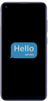 Ремонт дисплея Samsung Galaxy M11