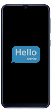 Ремонт дисплея Samsung Galaxy M21
