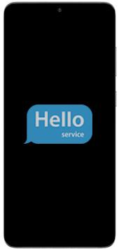 Ремонт дисплея Samsung Galaxy S20 Plus