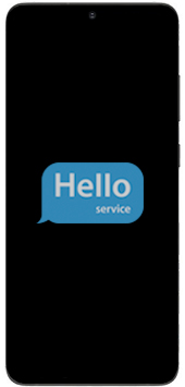 Ремонт дисплея Samsung Galaxy S20 Ultra
