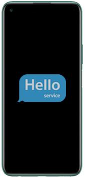 Ремонт дисплея Huawei nova 7 SE
