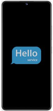 Ремонт дисплея Samsung Galaxy M42 5G