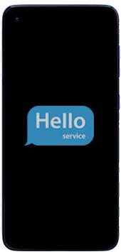 Ремонт дисплея Samsung Galaxy M51