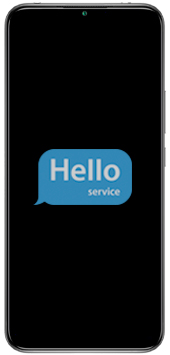 Ремонт дисплея Xiaomi Mi 10 Lite
