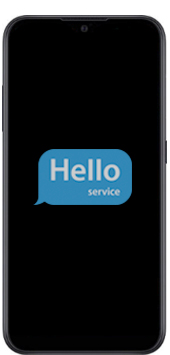 Ремонт дисплея Samsung Galaxy M01