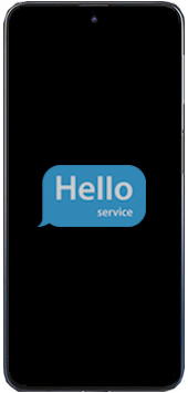 Ремонт дисплея Samsung Galaxy M31s
