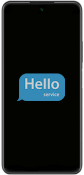 Ремонт дисплея Huawei P smart 2021