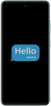 Ремонт дисплея Samsung Galaxy A52