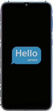 Ремонт дисплея Samsung Galaxy M21s