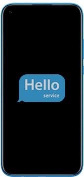 Ремонт Huawei Mate 30 Lite nova 5i Pro