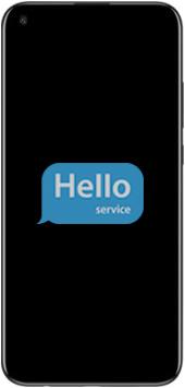 Ремонт Huawei Enjoy 10