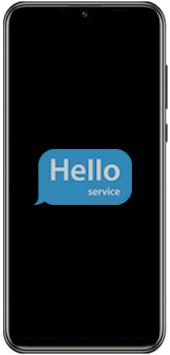 Ремонт Huawei P smart 2020 (AQM-AL00)