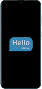 Ремонт Samsung Galaxy A30s