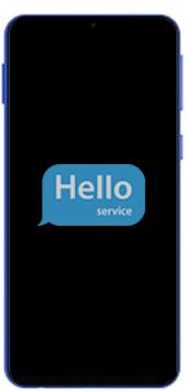 Ремонт дисплея Samsung Galaxy M20s