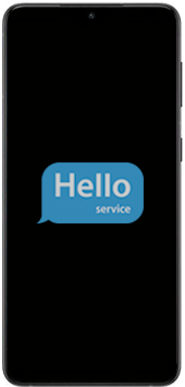 Ремонт дисплея Samsung Galaxy S21 Plus