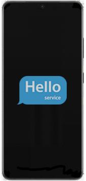 Ремонт дисплея Samsung Galaxy S21 Ultra
