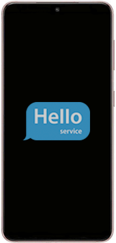 Ремонт дисплея Samsung Galaxy S21