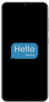 Ремонт-Samsung-Galaxy-A50s