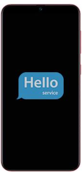 Ремонт Samsung Galaxy A70s