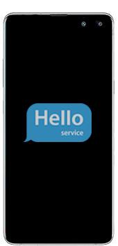 Ремонт Samsung Galaxy S10 5G