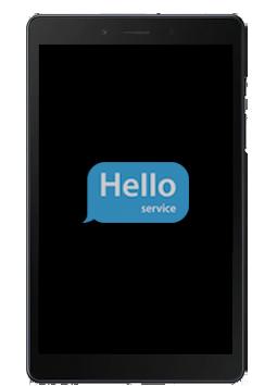 Ремонт Samsung Galaxy Tab A 8.0 2019 T295