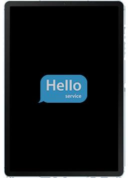Ремонт Samsung Galaxy Tab S6 2019 T865