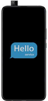 Ремонт Huawei Enjoy 10 Plus